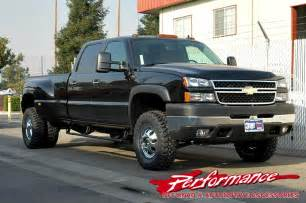 Custom Truck Accessories Bakersfield Ca Lifted Dually Duramax For Sale Autos Post