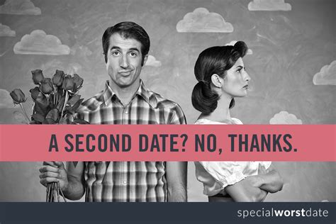 Say No Thanks 5 ways to say no thanks after a date dating advice
