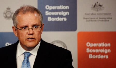 Australian Visa With Criminal Record Immigration Minister Takes Charge Of Character Based Visa Decisions