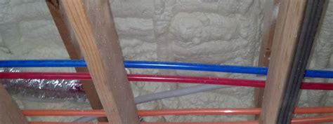basement crawl space insulation basement crawl space insulation fairfield county ct