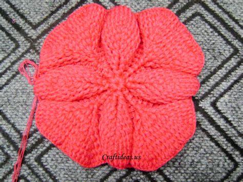 crochet ideas crochet handbag craft ideas