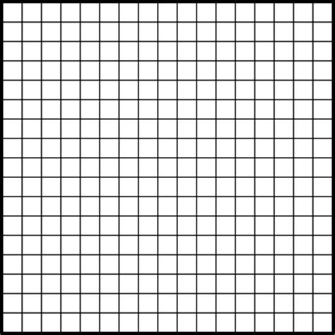 pattern of black and white squares crossword puzzle rex parker does the nyt crossword puzzle o henry award