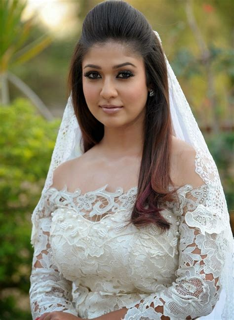 raja rani heroine photos download raja rani tamil movie heroine photos streaming with
