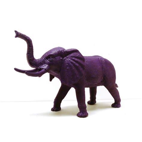 modern bohemia ceramic elephants 19 best images about elephant figurine on