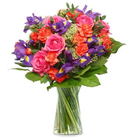 spedizioni fiori internazionali spedizioni internazionali di fiori floraqueen