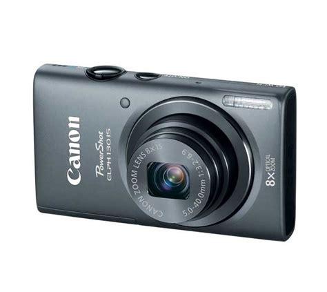 best canon powershot best digital cameras canon grey powershot 100