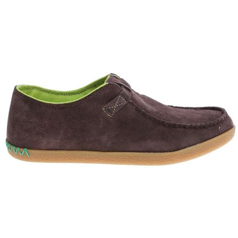 ipath shoes on sale ipath bonfired skate shoes up to 60