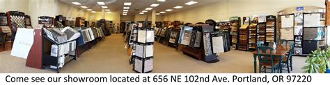 The Floor Store Portland by Portland Flooring And Carpet Store Area Floors 2017