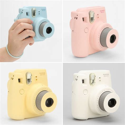 instant print the original instagram 10 instant print cameras to buy