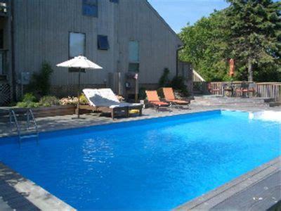 montauk house rentals montauk house rental pool deck