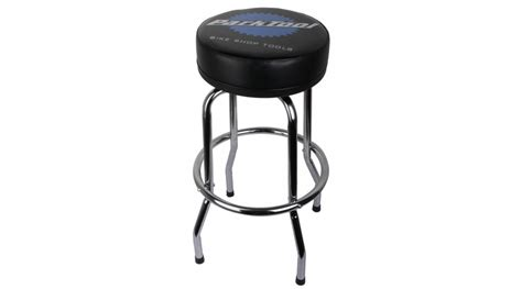 park tool stl 1 2 workshop stool