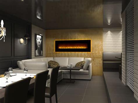 ultimate living room the ultimate living room design guide