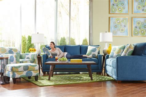 Living Room Furniture Nh | living room furniture in merrimack nh fallon s furniture