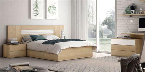 muebles baratos en cantabria muebles baratos en cantabria muebles baratos en