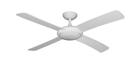 60 inch ceiling fan with light and remote downmodernhome