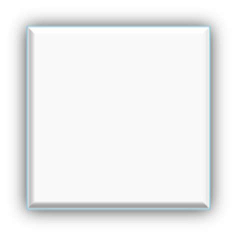 cara membuat tulisan warna ungu di bbm cara membuat dp bbm tulisan berubah warna ilusi bayangan