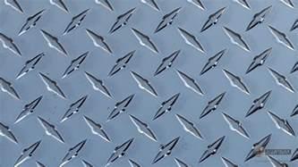 Kitchen Backsplash Sheets diamond plate aluminum sheets 1 8 quot 3 16 quot and 1 4 quot
