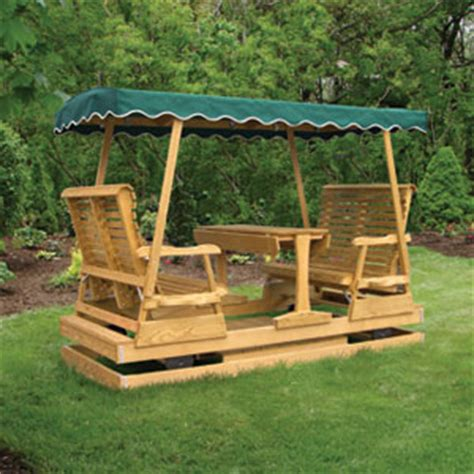 face to face glider swing porch swings 14 inspiration gallery from best wooden