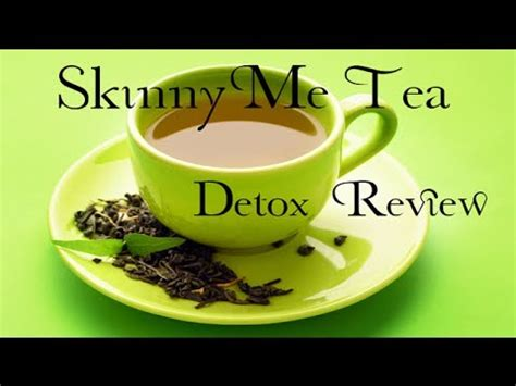 Fox Detox by Fox Detox Negative Reviews A Health
