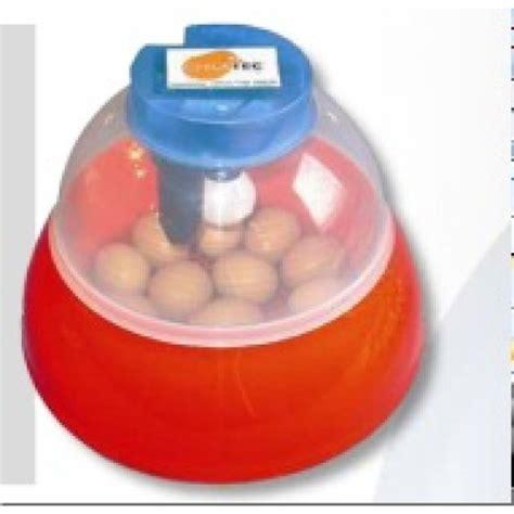 incubator light bulb wattage 12 egg incubator