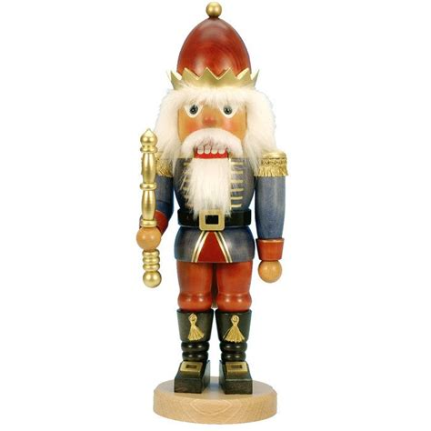 christian ulbricht blue king nutcracker ulbricht