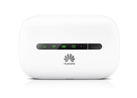 huawei e5330 3g mobile wifi hotspot huawei e5330s 2