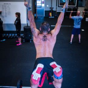 Snatch 1 Rep Max 30 Muscle Ups For Time Amrap 6 Mins