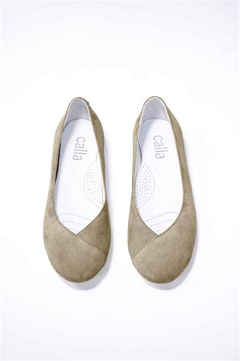 stylish comfortable shoes for women with bunions m 225 s de 1000 ideas sobre bunion shoes en pinterest