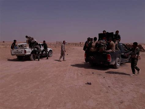 siege cr馘it agricole syrian army suffers its heaviest losses in push to