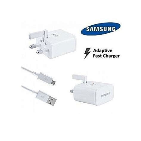 Usb Travel Charger Samsung Galaxy A5 2017 buy galaxy a5 2017 fast charger samsung best prices