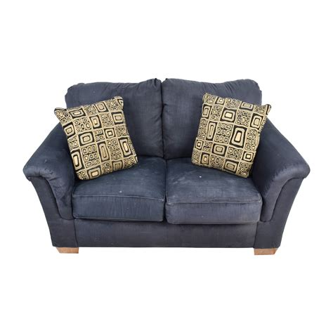 ashley sofas and loveseats 57 off signature design by ashley signature design by
