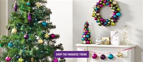 argos christmas decorations themagicalmusicals