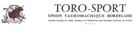cultura siege social toro al infinito francia el taurino toro sport