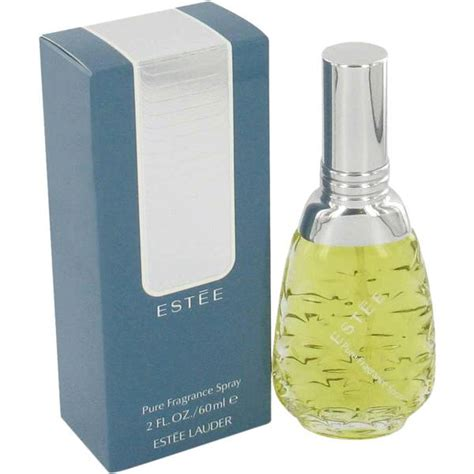 estee perfume for by estee lauder