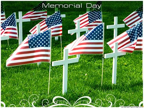 free wallpaper remembrance day memorial day backgrounds wallpaper cave