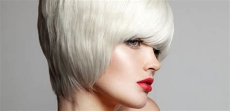 10 tips on how to take care of bleached hair