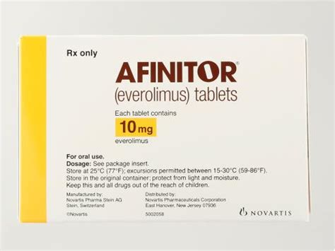 aromatase inhibitors milestones in drug therapy ebook novartis afinitor