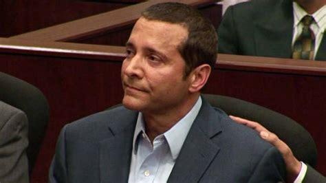 james ray james arthur ray sweat lodge leader sentenced to two
