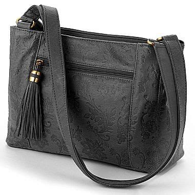 Cabin Creek Purses by Pin By Hornsby On Jewelry Accessories