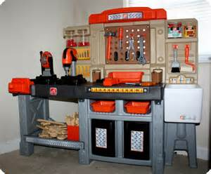 home depot tool bench step 2 home depot master workshop myideasbedroom