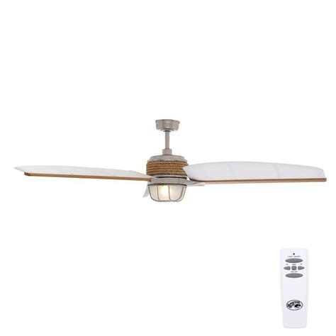 fan light capacitor component c capacitor how to replace a ceiling fan motor nssp lights and ls