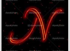 Letter N Wallpaper - WallpaperSafari H Alphabet Wallpaper Stylish