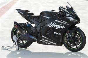 sbk test wsbk testing lincolnshire biker