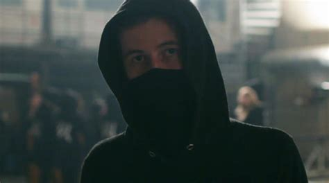 alan walker game alan walker mtv uk