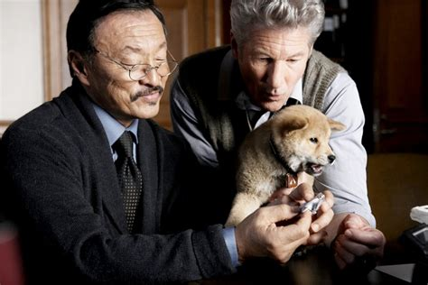 hachiko a s story hachiko a s story picture 3