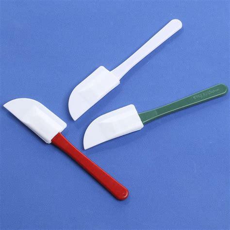 Mini Spatula 2 mini spatula kitchen utensils kitchen and bath home decor