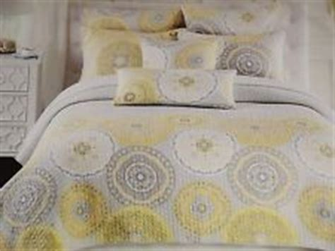 cynthia rowley bedding at marshalls 17 best images about cynthia rowley masterpieces on pinterest marshalls hot pink