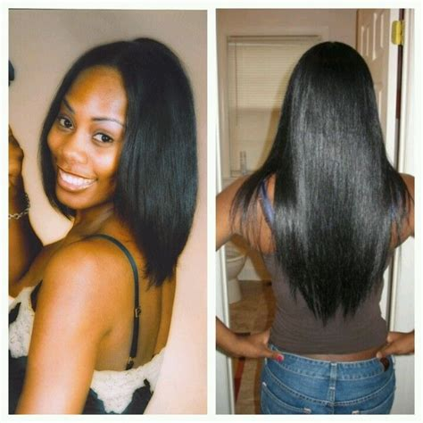best styles for black hair growth 26386 best black hairstyles images on pinterest hair dos