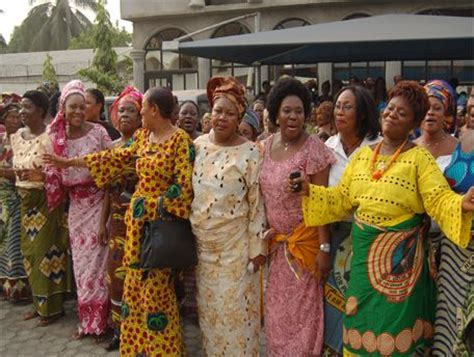 nigeria native style clothing 18 best images about african fashions on pinterest