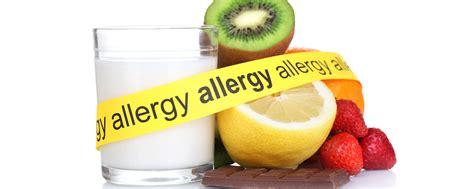 allergia alimentare que sont l allergie et l intol 233 rance alimentaires